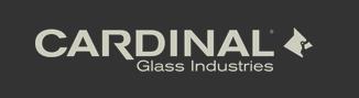 Cardinal Glass Manufacturer