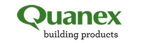 Quanex Building Products