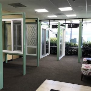 North County Window & Door Showroom
