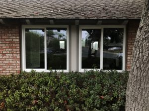 Replacement Window Solana Beach, CA