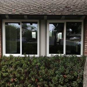 solana beach replacement windows