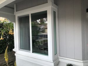 Carlsbad California Window Replacement