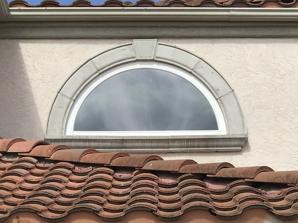 Oceanside California Window Replacement