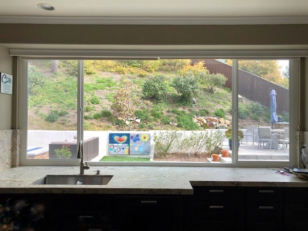 San Marcos CA Window Replacement