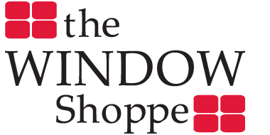 The Window Shoppe
